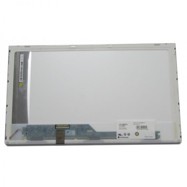 15,6 Zoll HD Display | B156XTN02 v.1 für Lenovo T530 B+ B156XTN02 v.1