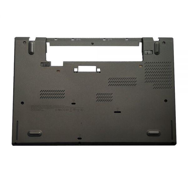 Lenovo Gehäuseunterschale für T440 | 04X5445 04X5445