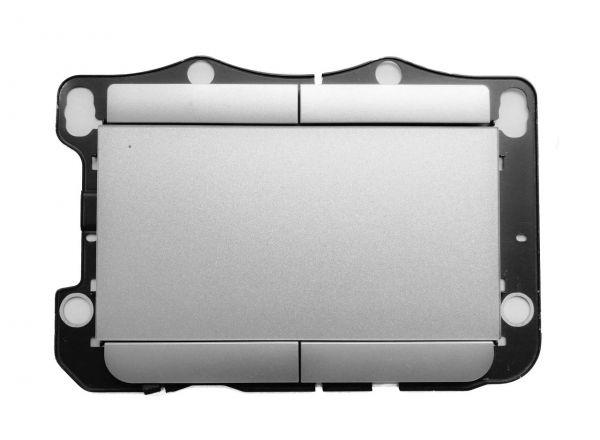HP Touchpad für Elitebook 840 G3 | 6037B0112503 6037B0112503