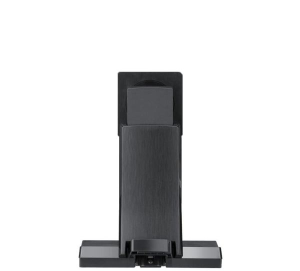 Samsung Monitorfuß für SyncMaster SA450 BN96-19300G BN96-19300G