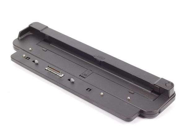 Fujitsu Port Replikator | FPCPR119 für Lifebook S CP518383 FPCPR119 / CP518383