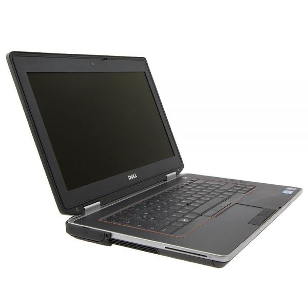 E6430 ATG | 3230M 8GB 256SSD | DVD BT Aufkl. | Win7 B+