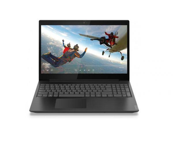Ideapad L340   5405U 8GB 256SSD   FHD   WC BT W10H L340-15IWL 81LG