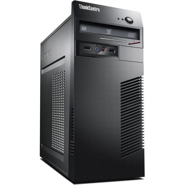 M73 | 4130 4GB 500GB | W10P M73 10B1