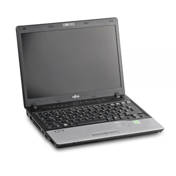 P702 | 3210M 4GB 320GB | WC BT UMTS FP | Win7