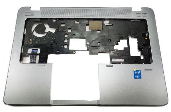 HP Palmrest für 850 G1 840 G2 730800-001 730800-001