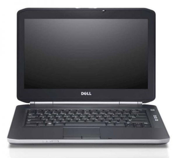 E5420 | 2520M 4GB 320GB | DW WC BT | Win7