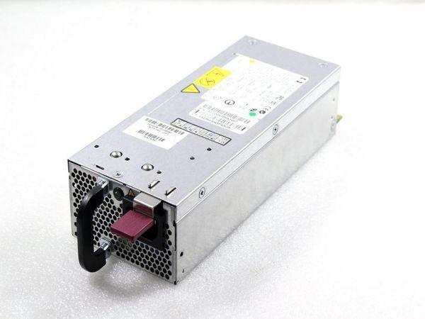 HP Proliant 800 Watt Netzteil | DPS-800GB A | DL380 G5 | 379 379123-001 403781-001