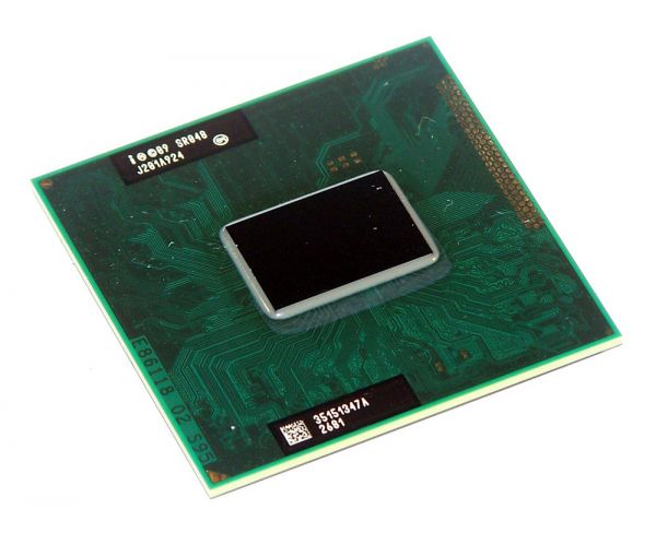 Intel Core i5-7300U