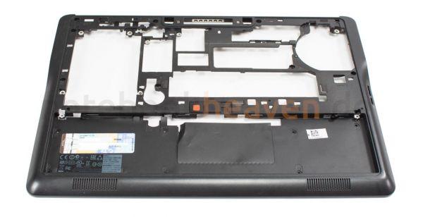 Dell Gehäuseboden für E7440 | 0HVJ91 0YGJ08