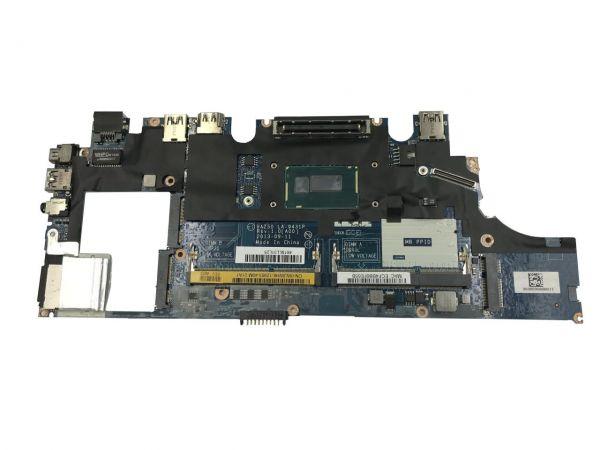 Dell Mainboard für E7240 | 07RPNU 07RPNU