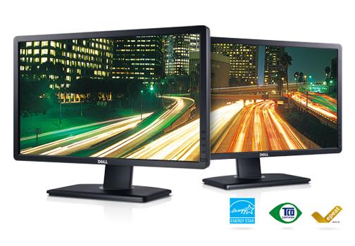Dell Professional P2312H | 23 Zoll FullHD 16:9 B 859-10157
