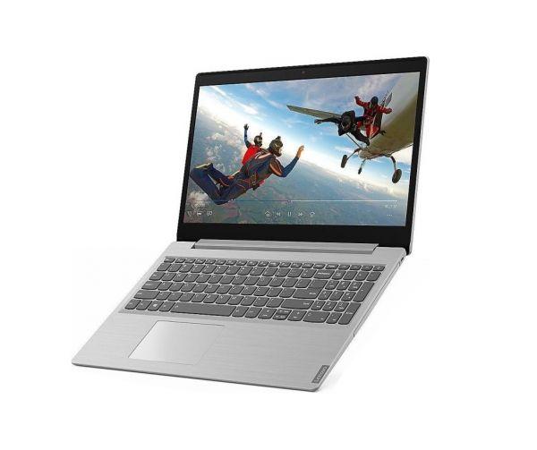 Ideapad L340 | 8265U 8GB 512SSD | FHD MX110 | WC BT W10H L340-15IWL 81LG