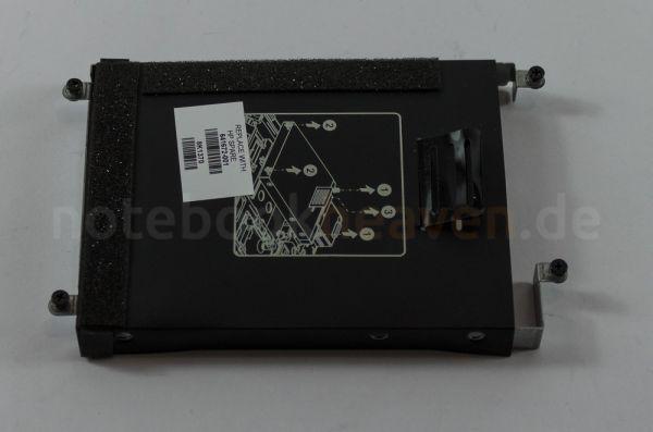 HP Festplatten Caddy für Elitebook 2170p | 693350-001 693350-001