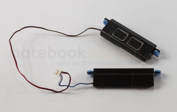 Dell Lautsprecher für E6540 | 04JDNR 04JDNR