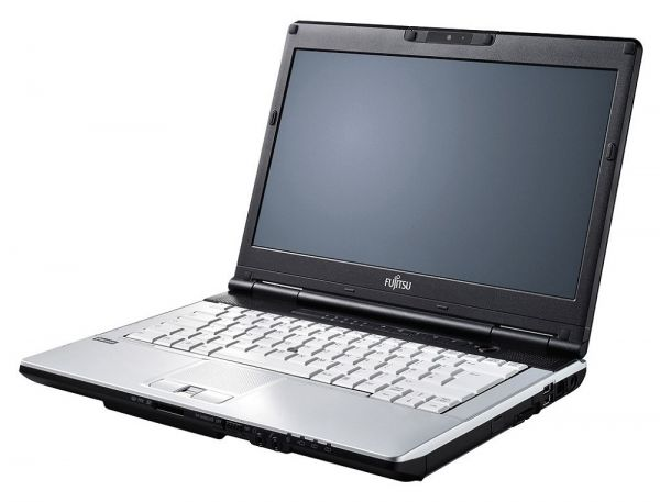 S752 | 3340M 4GB 240SSD | WC UMTS | Win10P S752_4_240_W10P