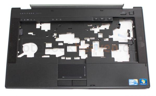 Dell Palmrest für E6410 | 0Y42JK inkl Touchpad 0Y42JK