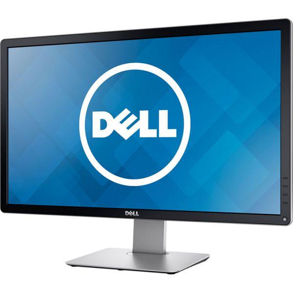 Dell P2714H Monitor | 27 Zoll FHD 16:9 B+ P2714 H