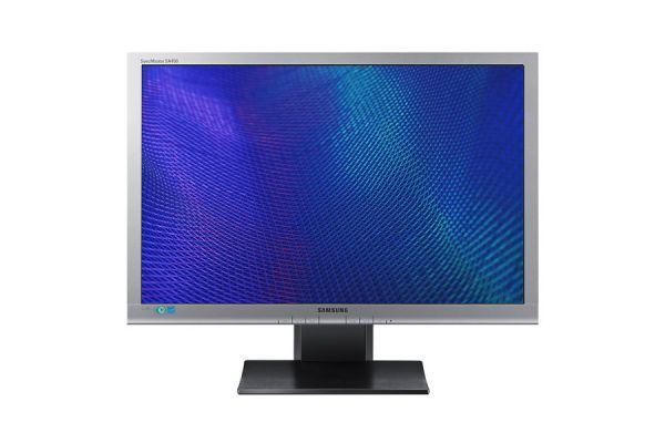 Samsung S22C450BW | 22 Zoll WSXGA+ 16:10 LS22C45KBWV/EN