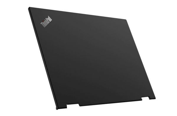 Lenovo Displaydeckel für Yoga 370 | AQ1SK000300 AQ1SK000300