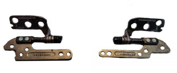HP Displayscharniere für Elitebook 840 G1, 840 G2 | 6055B002 6055B0028701; 6055B0028702