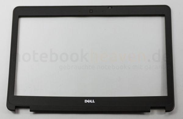 Dell Display Bezel für E6440 | 14 Zoll | 02RPCD 02RPCD