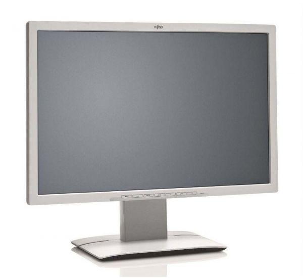 Fujitsu Display B24W-6   24 Zoll WUXGA 16:10 B24W-6