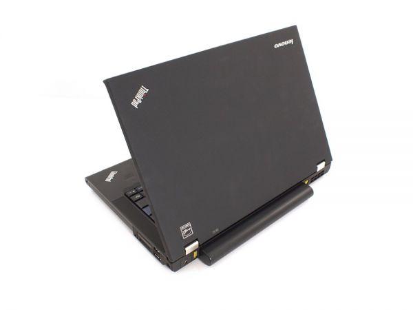 LENOVO Lenovo Thinkpad T420