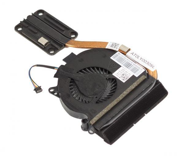 Dell CPU Lüfter für E6230 | 095V9H 095V9H