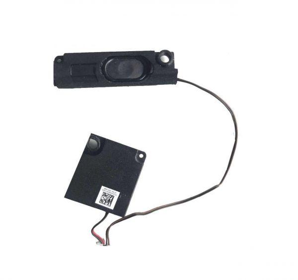 Lenovo Lautsprecher für Yoga 370   PK23000RE00 PK23000RE00
