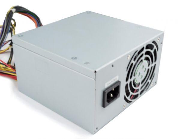 280 Watt AcBel Netzteil | PC9008 45J9432 / 45J9431