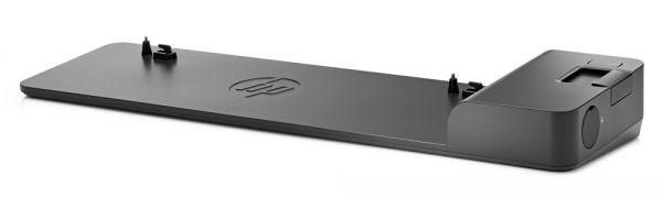 HP Dockingstation 2013 | HSTNN-IX10 | o.S. | 2xDP | 90 Watt D9Y19AV#ABB