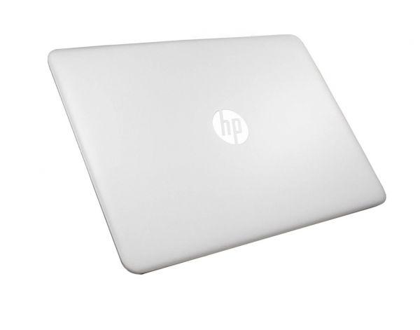HP Displaydeckel für 840 G3 | 821161-001 821161-001