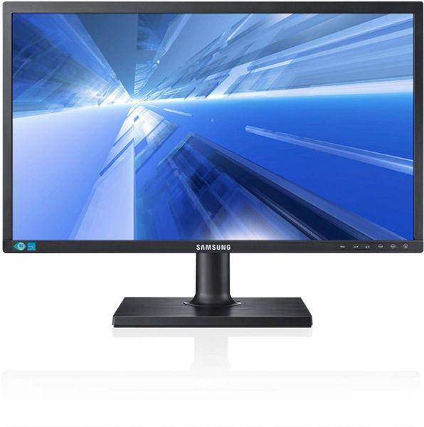 Samsung S27C450B | 27 Zoll FHD 16:9 LS27C45KBSV/EN