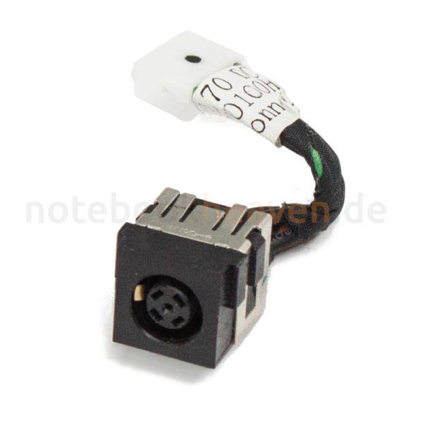 Dell Strombuchse für E6330 | 0FTGTP 0FTGTP