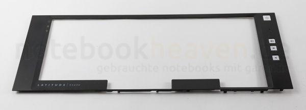 Dell Tastaturrahmen für E5430 | 09VC44 09VC44