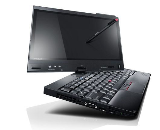 x230 | 3320M 4GB 320GB | Touch | WC BT UMTS bel. | Win7 B+
