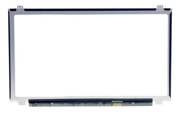14,0 Zoll FHD Display | B140HAN01 v.3 für Latitude E7440 B140HAN01 v.3