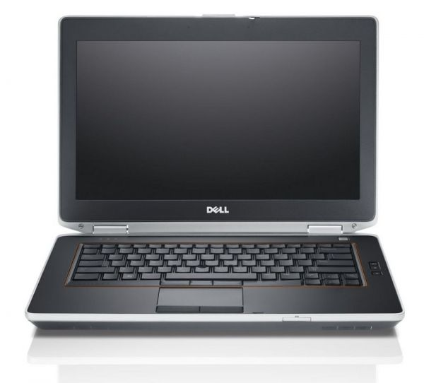DELL Latitude E6420 | i7-2640M 4GB 256 GB HDD | Windows 7 Pr