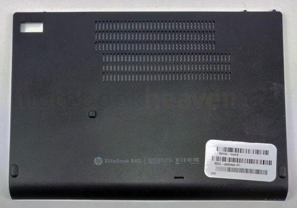 HP Gehäuseunterteil für Elitebook 840 G1 | 766324-001 766324-001