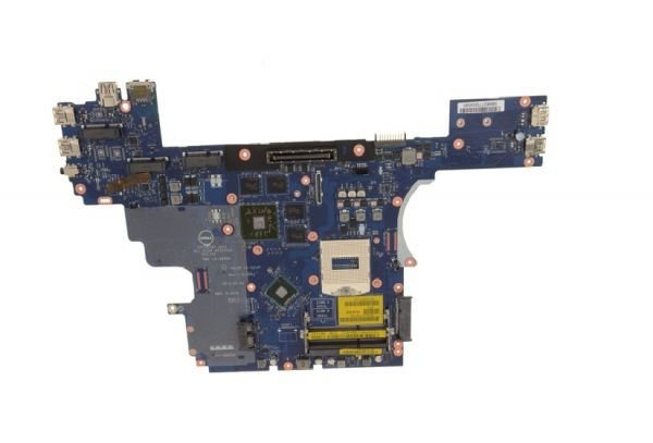 Dell Mainboard für E6540 | 0R8YKW 0R8YKW