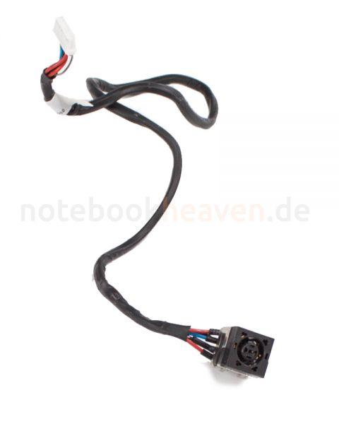 Dell Strombuchse für M4600 | 0HRV0K 0HRV0K