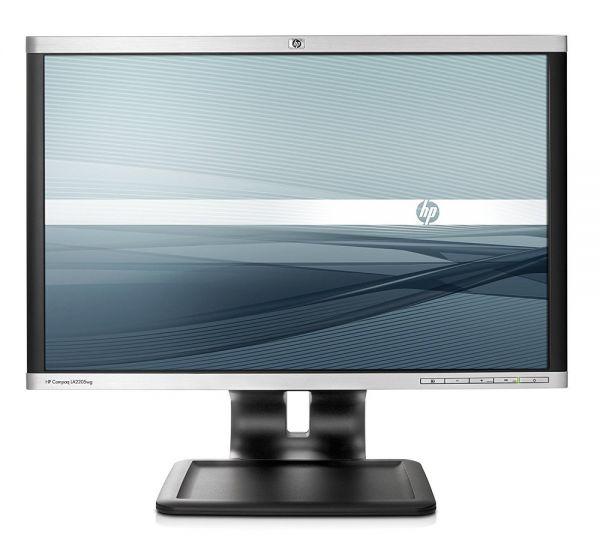 HP Compaq LA2205WG | 22 Zoll WSXGA+ 16:10 NM274AT#ABB