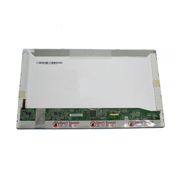 14,0 Zoll HD+ Display | LTN140KT02-003 für HP 8440p LTN140KT02-003