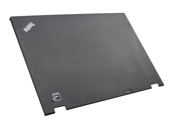 Lenovo Displaydeckel für T410 | 45N5638 45N5638