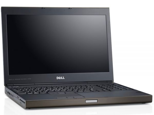 M4700 | 3540M 16GB 250SSD | FHD K2000M | DW WC UMTS | Win7