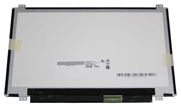 11,6 Zoll HD Display | B116XW03 V.1 für HP 2170p B+ B116XW03 V.1