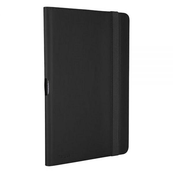Targus Kickstand Case 8 Zoll | für Galaxy Tab und weitere Ta THZ229EU