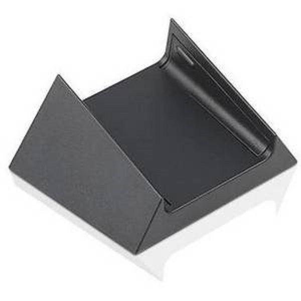 Lenovo ThinkCentre kurzer Standfuß für Tiny PCs | 4xf0n03160 4xf0n03160