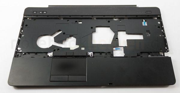 Dell Palmrest für E6540 | 0GPV9K | inkl. Touchpad + Tasten 0GPV9K
